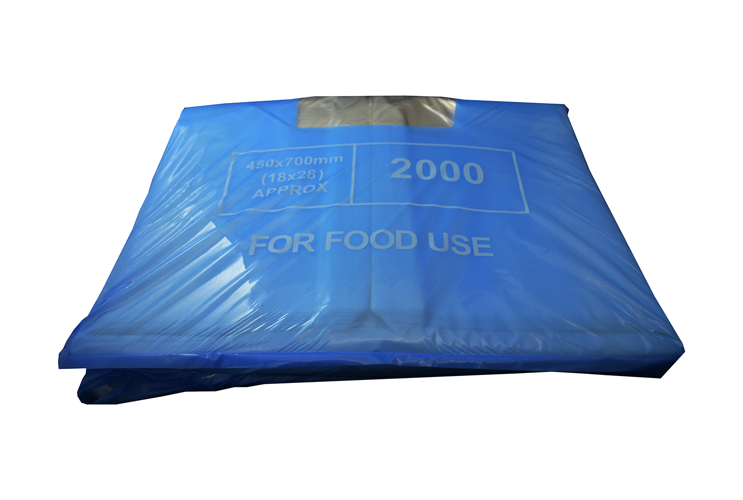 HIGH DENSITY SHEETS 18X28 8MIC